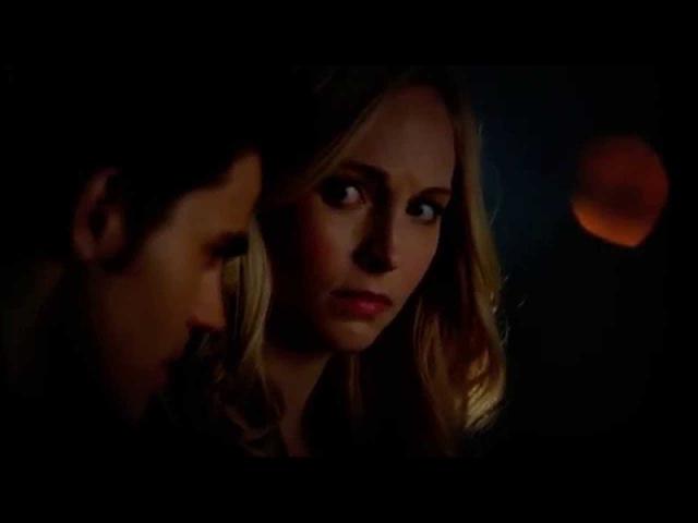 Stefan/Caroline/Damon/Elena