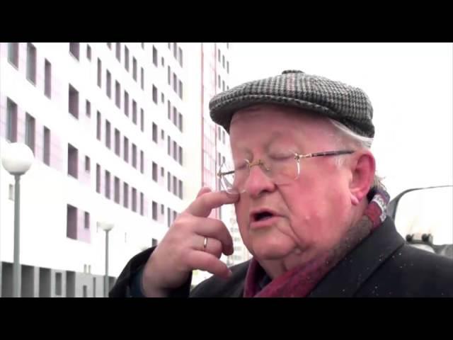 Виктор Геращенко: «Кризис закончится через два года»