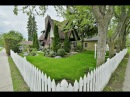 88 High St Georgina Open House Video Tour
