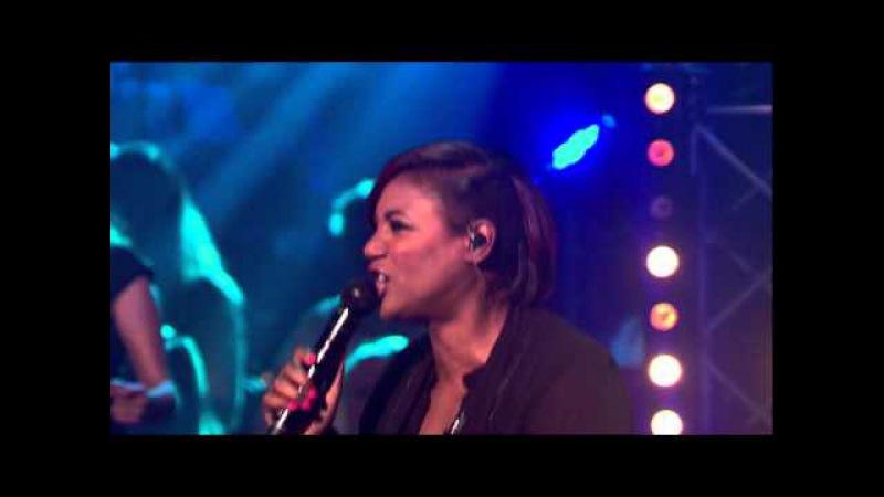 Hemel en aarde | Edsilia Rombley | Holland zingt