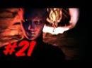 Прохождение Mass Effect Без Комментариев На Русском, [Безумие] Штурмовик/Отступник 21: