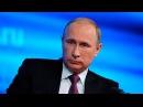 Путину показали кадры тотальной разрухи городов России! Вот его ответ!