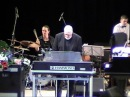 Джон Лорд в Екатеринбурге (Jon Lord - Live at Yekaterinburg 2009)