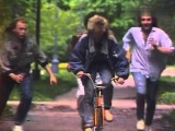 Электроклуб - Последнее свидание (1988)