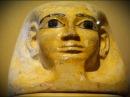 Семь дней истории Бог Хапи Создатель цивилизации Древнего Египта