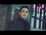 Жолдасбек Абдиханов - Қызым менің [2018]