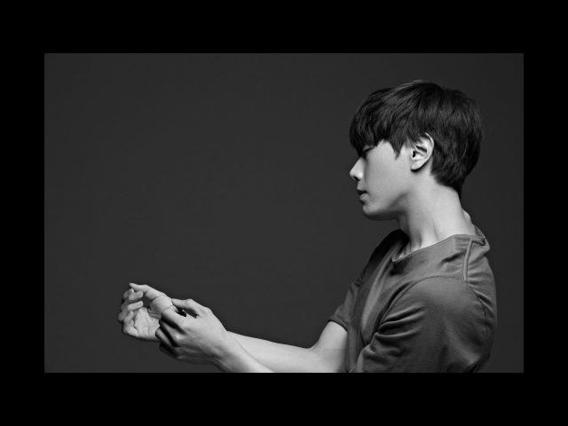 [MV] San E Yang Dail(산이 양다일) - It was you