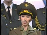 Елена Воробей, Юрий Гальцев, ансамбль