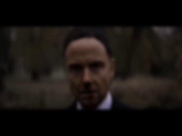 Rammstein-Laichzeit (Subtitulado en Español) HD