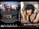 Леди-детектив мисс Фрайни Фишер / HD / Сезон 01 Серия 11