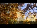 Анна Герман - Осенняя песня