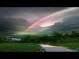 Scriptures Often Ignored Hebrews 11 - Seeing, Expecting