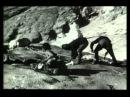 Тайты третьего рейха Тибетский поход улучшенная версия