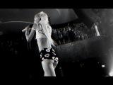 Die Antwoord - I Fink U Freeky (Live)
