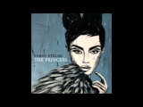 Parov Stelar feat. Lilja Bloom - With You