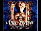 After Forever Leaden Legacy