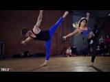 CliQ - Wavey ft. Alika - Blake McGrath &amp Noelle Marsh - #TMillyTV