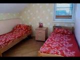 Гостевые дома АПАРТ-СИТИ в Минске. Жасмин