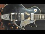 Soulful Blues  Guitar Backing Track Jam in Dm