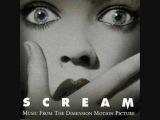 Scream - Soundtrack - Whisper To A Scream - By SoHo -