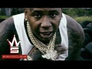 Young Buck Feat. Moneybagg Yo The Bag Way (WSHH Exclusive - Official Music Video)