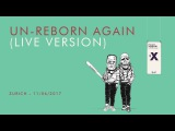 Queens of the Stone Age - Un-Reborn Again (Live Audio - Zurich 2017) SBD
