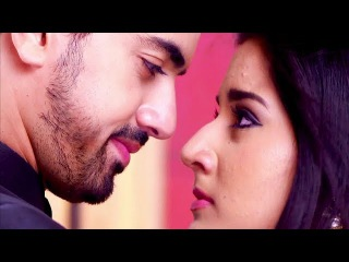 Chand_ Taron_ Mein_ Nazar_ Aaye..  Avni and Neil Love Story Song
