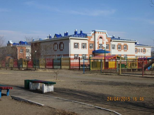 62. Краснокаменск, 8 мкр 22.05.2016 г.