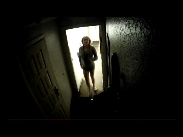 Взаимопонимание с проститутками | Cam Pranks Live