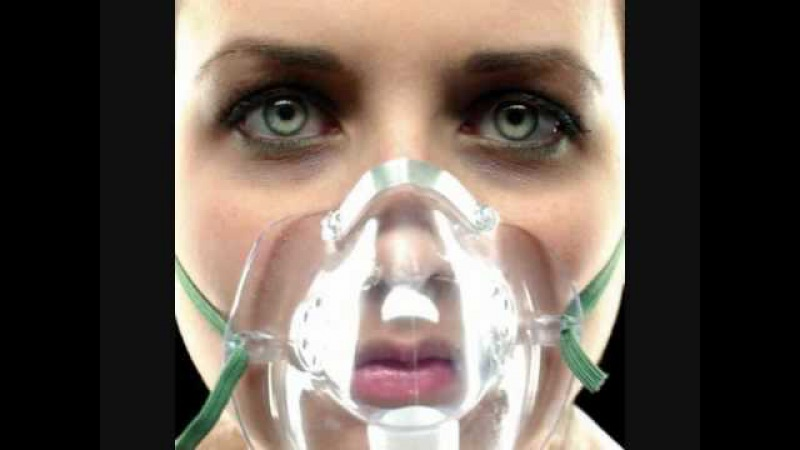 Underoath-A Boy Brushed Red Living in Black and White