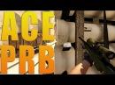 ACE by PRB   de_mirage [CS:GO]
