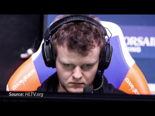 Thorin's Chronicles | Astralis
