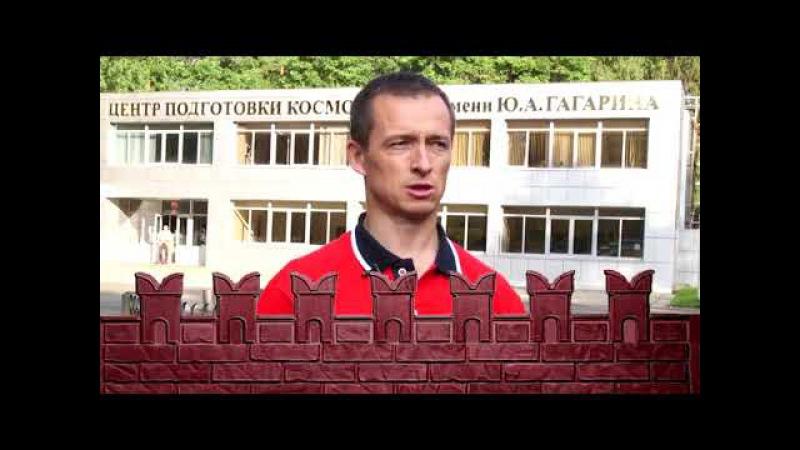 Фильм Оболганный Государь. Полная версия.