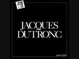 Le Temps de l'Amour _ Jacques Dutronc_ album Guerre et Pets