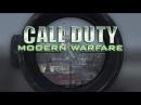 Call of Duty: Modern Warfare Remastered/ Вспомним старичков/ Часть 2 (Финал))