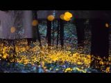 Gary Numan - Ancients Remix