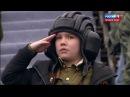 В путь Lets go - Ансамбль им. Александрова Alexandrov Red Army Chorus Subtitles