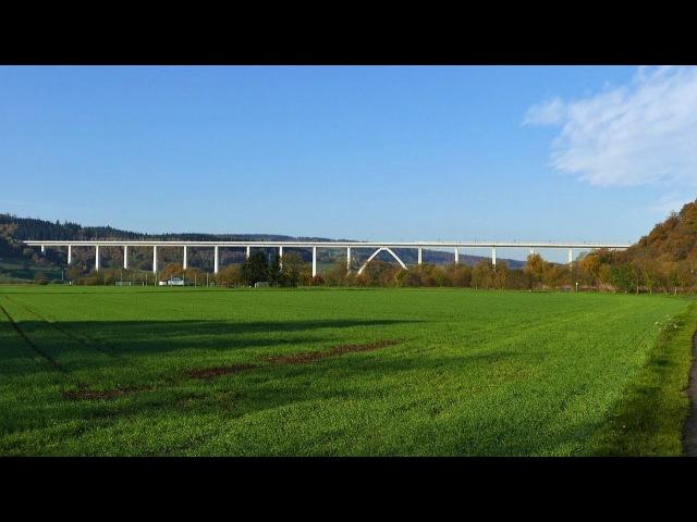 Ein paar Impressionen von der SFS Kassel Fulda