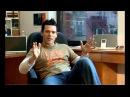 ✪✪✪ Рихард Круспе Rammstein самореализация в Emigrate перевод ноябрь 2014