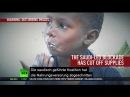 Jemen: Saudischer Luftangriff auf Marktplatz tötet mindestens 25 Zivilisten
