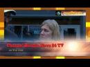 california disaster news - Channel Bangla News 24 TV - on you tube