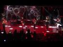 Backstreet Boys Cruise 2013 - Everybody (Backstreet's Back) Late Dining HQ