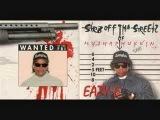 Eazy-E Tha MuthaPhukkin Real