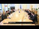 Парубій заявив що закон про антикорупційний суд з'явиться до травня