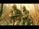 Военные Фильмы КРЕПОСТЬ СОВЕТСКИЕ ДЕСАНТНИКИ 1941 45 Военное Кино военныефильмы