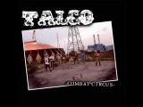 Talco - Il Passo Del Caciurdo HQ