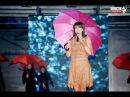 Любовь Шепилова - По стеклу барабанит дождь