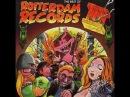 BEST OF ROTTERDAM RECORDS III FULL ALBUM 72 44 MIN HD HQ HIGH QUALITY 1994