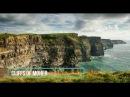 Horseriding Tour of Ireland