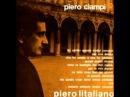 Piero Ciampi - Hai lasciato a casa il tuo sorriso